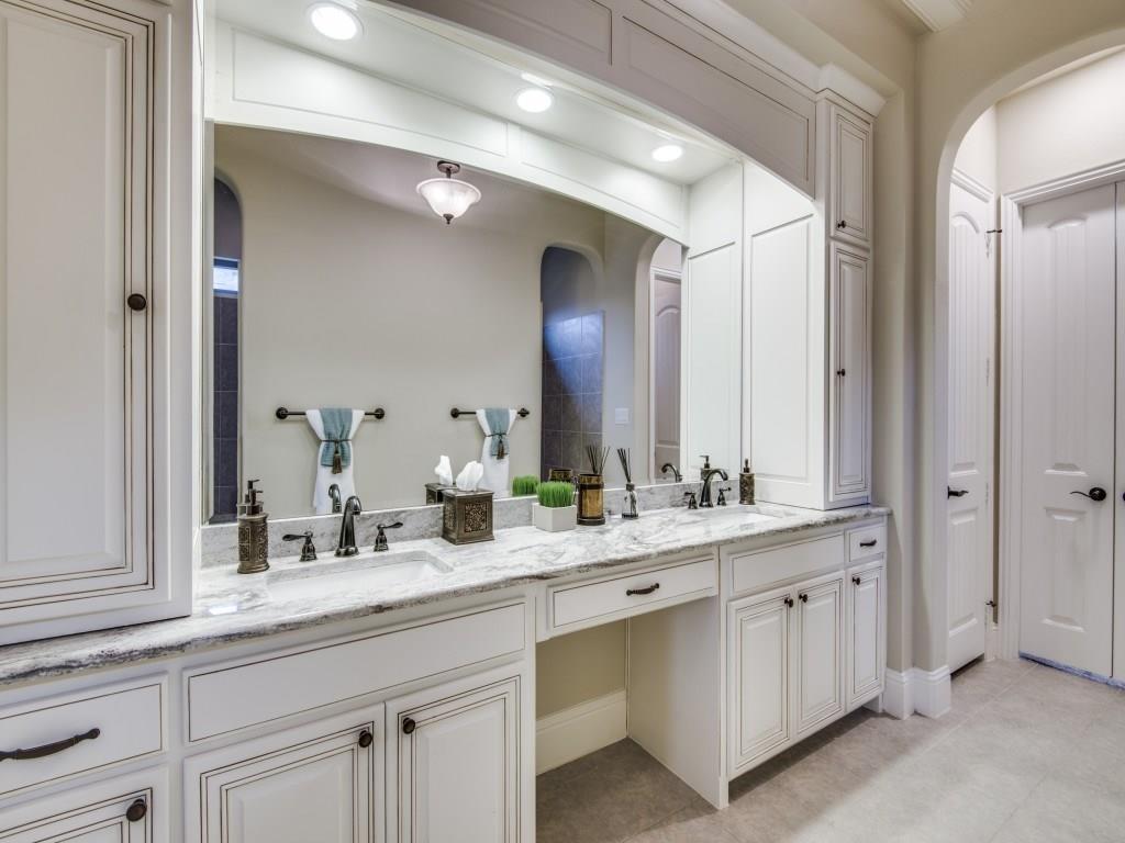 Sold Property | 15219 Maroon Bells Lane Frisco, Texas 75035 14