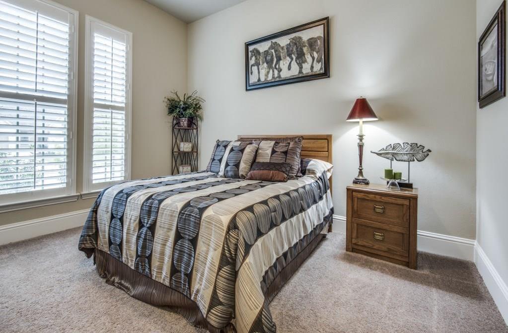 Sold Property | 15219 Maroon Bells Lane Frisco, Texas 75035 15