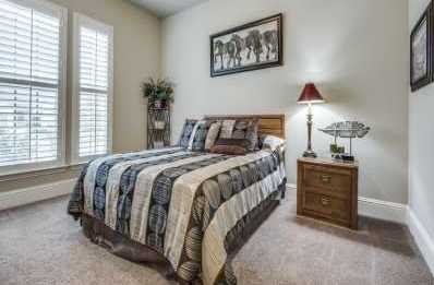Sold Property   15219 Maroon Bells Lane Frisco, Texas 75035 15