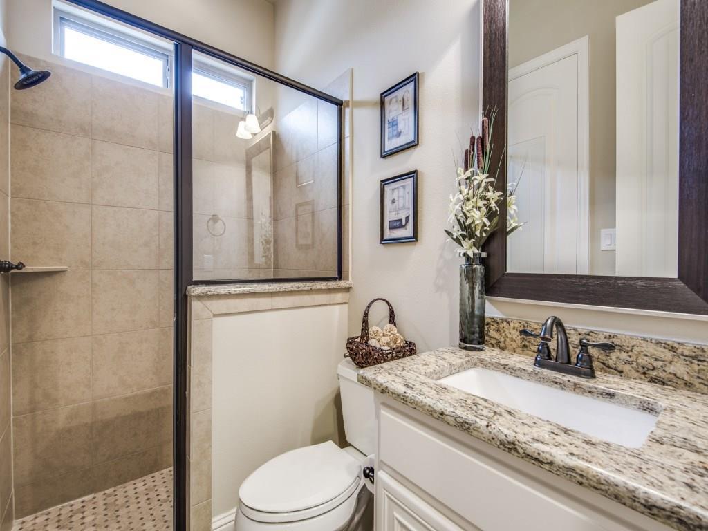 Sold Property | 15219 Maroon Bells Lane Frisco, Texas 75035 16