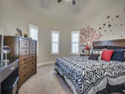 Sold Property   15219 Maroon Bells Lane Frisco, Texas 75035 17