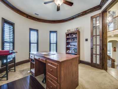 Sold Property   15219 Maroon Bells Lane Frisco, Texas 75035 18