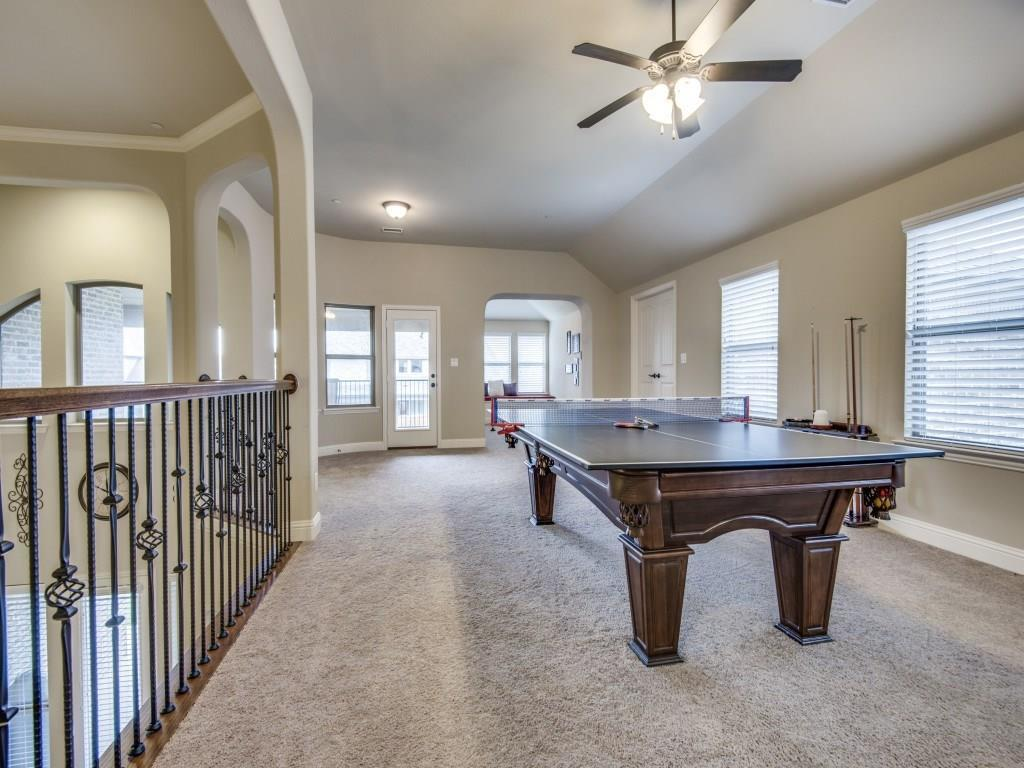 Sold Property | 15219 Maroon Bells Lane Frisco, Texas 75035 19