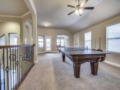 Sold Property   15219 Maroon Bells Lane Frisco, Texas 75035 19
