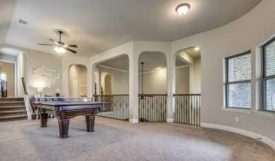 Sold Property   15219 Maroon Bells Lane Frisco, Texas 75035 20