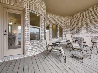 Sold Property   15219 Maroon Bells Lane Frisco, Texas 75035 22