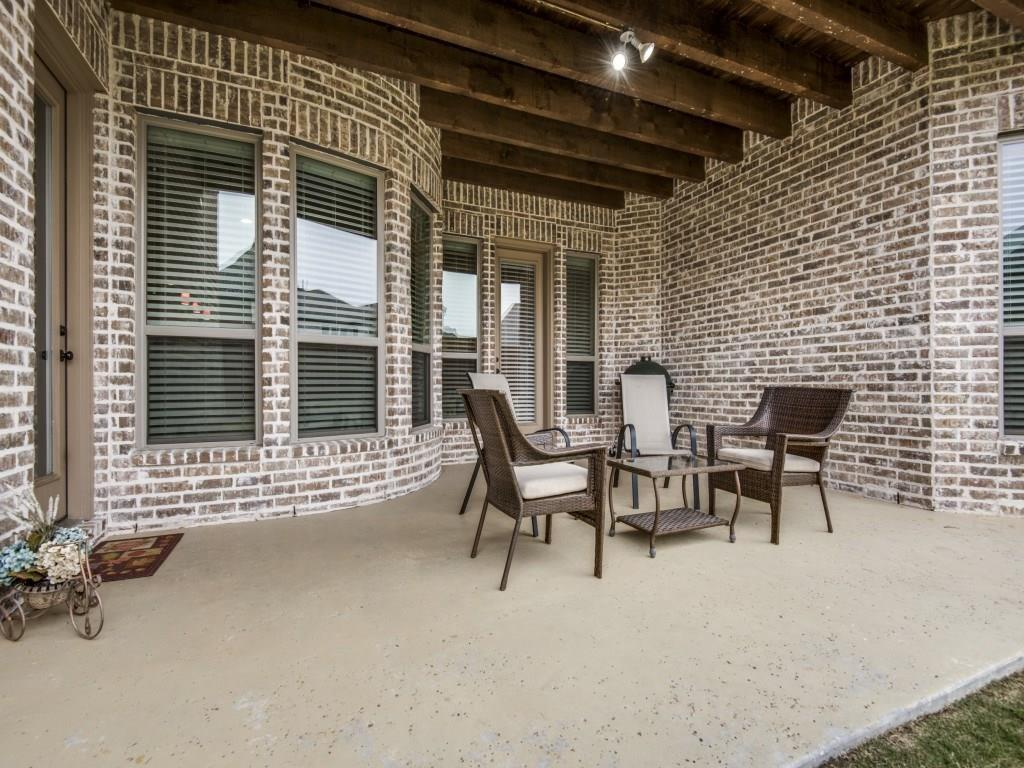 Sold Property | 15219 Maroon Bells Lane Frisco, Texas 75035 23