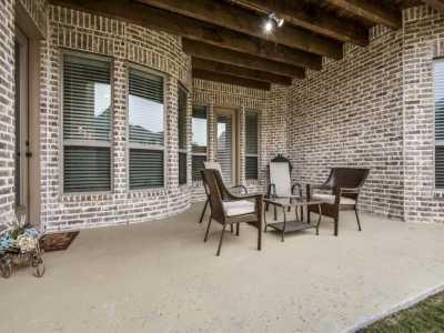 Sold Property   15219 Maroon Bells Lane Frisco, Texas 75035 23