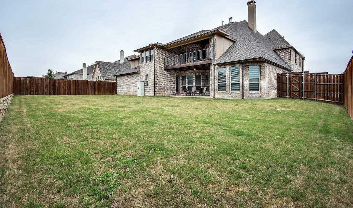 Sold Property | 15219 Maroon Bells Lane Frisco, Texas 75035 24