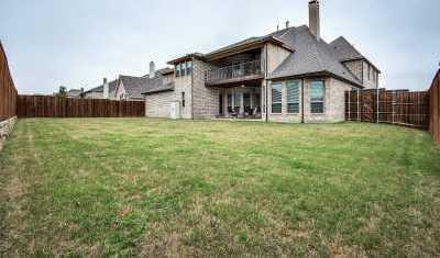 Sold Property   15219 Maroon Bells Lane Frisco, Texas 75035 24