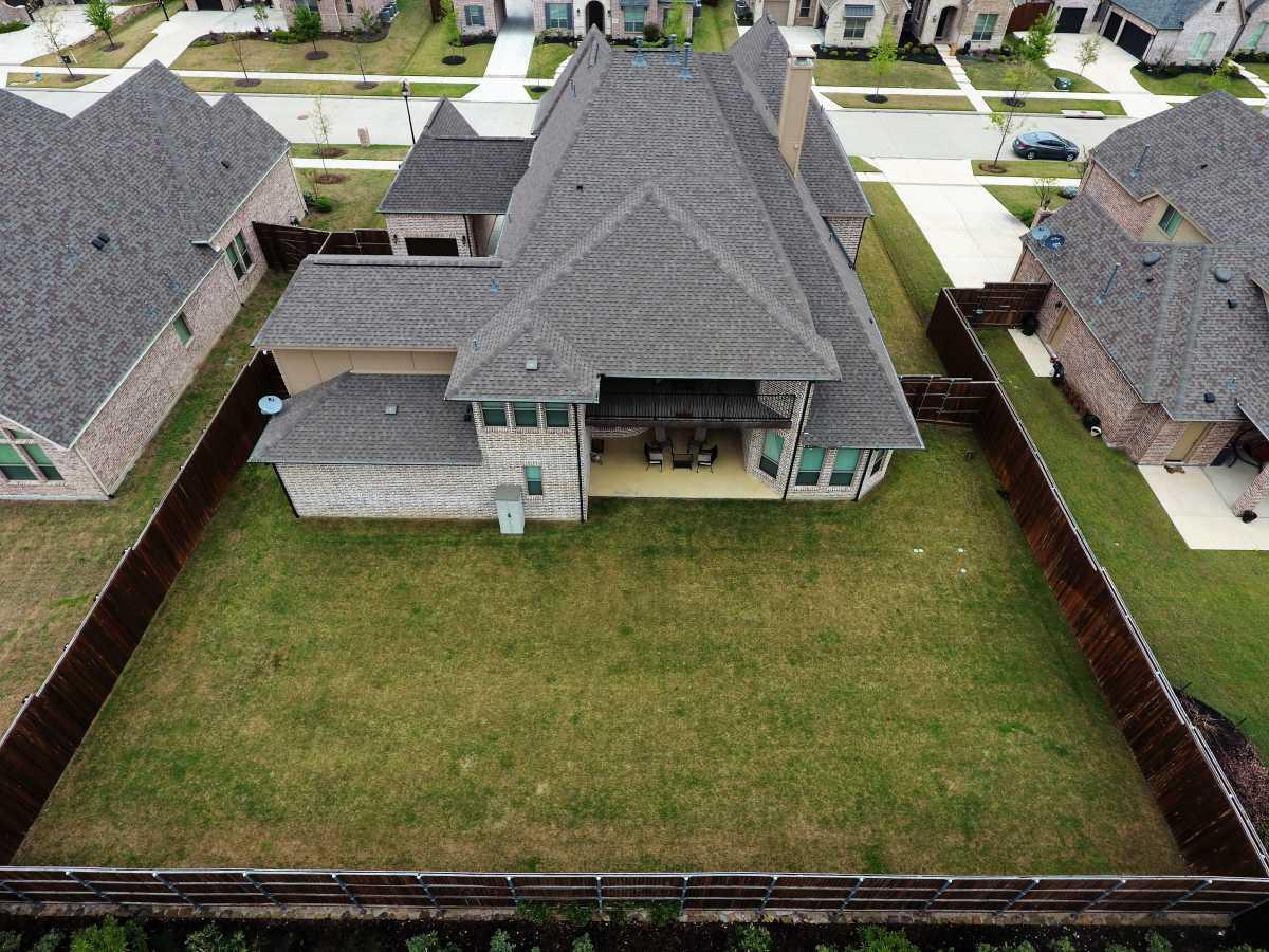 Sold Property | 15219 Maroon Bells Lane Frisco, Texas 75035 26