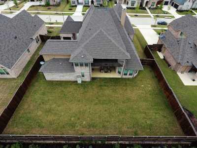 Sold Property   15219 Maroon Bells Lane Frisco, Texas 75035 26