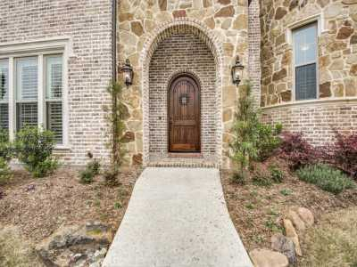 Sold Property   15219 Maroon Bells Lane Frisco, Texas 75035 3