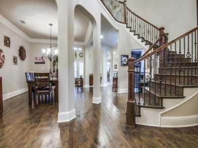 Sold Property   15219 Maroon Bells Lane Frisco, Texas 75035 4