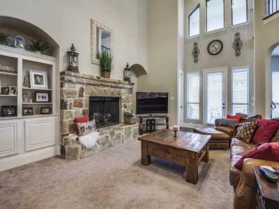 Sold Property   15219 Maroon Bells Lane Frisco, Texas 75035 5