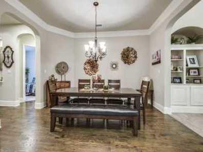 Sold Property   15219 Maroon Bells Lane Frisco, Texas 75035 6
