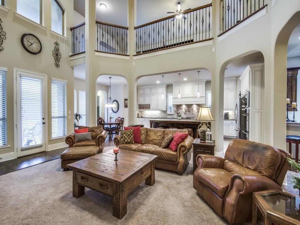 Sold Property | 15219 Maroon Bells Lane Frisco, Texas 75035 7