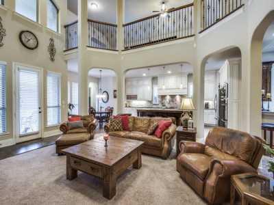 Sold Property   15219 Maroon Bells Lane Frisco, Texas 75035 7