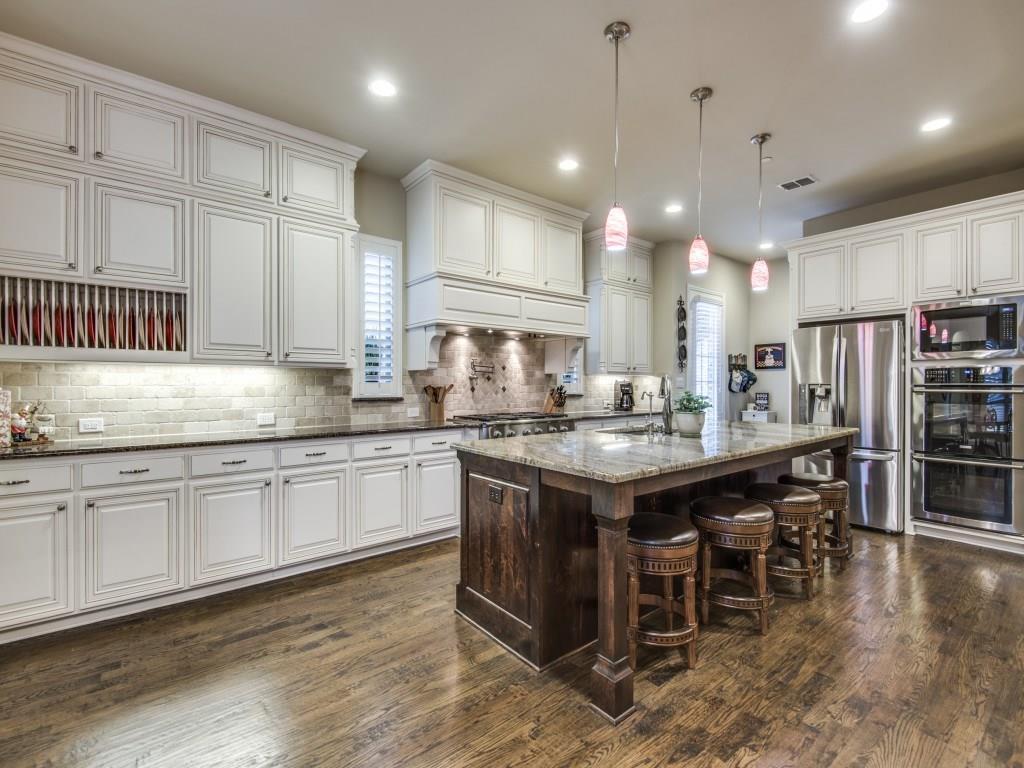 Sold Property | 15219 Maroon Bells Lane Frisco, Texas 75035 9