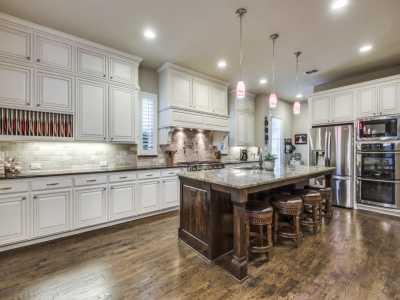 Sold Property   15219 Maroon Bells Lane Frisco, Texas 75035 9