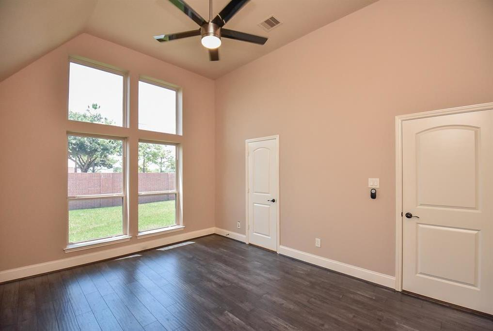 Off Market | 2708 Sterling Falls Lane Pearland, TX 77584 22