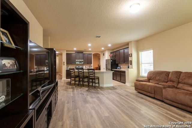 Property for Rent | 10422 Gazelle Clf  San Antonio, TX 78245 11