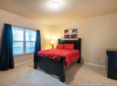 Property for Rent   10422 Gazelle Clf  San Antonio, TX 78245 12