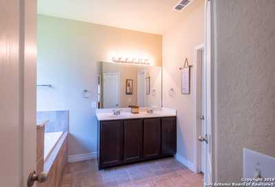 Property for Rent   10422 Gazelle Clf  San Antonio, TX 78245 14