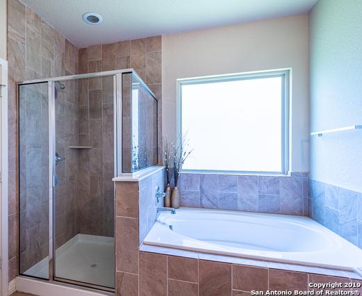 Property for Rent | 10422 Gazelle Clf  San Antonio, TX 78245 15