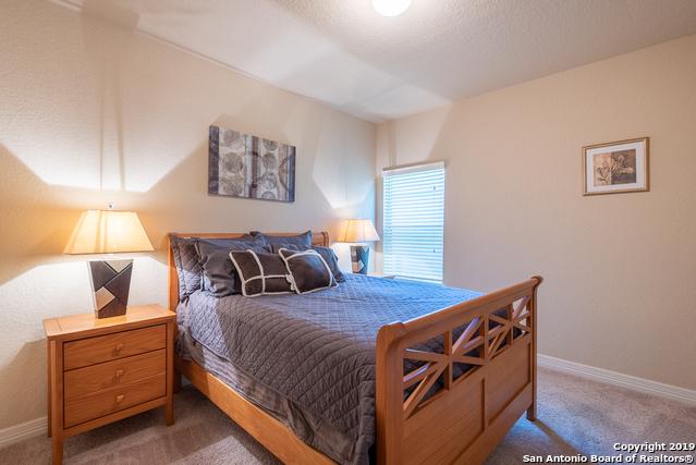 Property for Rent | 10422 Gazelle Clf  San Antonio, TX 78245 16