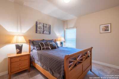 Property for Rent   10422 Gazelle Clf  San Antonio, TX 78245 16