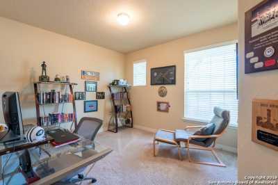 Property for Rent   10422 Gazelle Clf  San Antonio, TX 78245 17