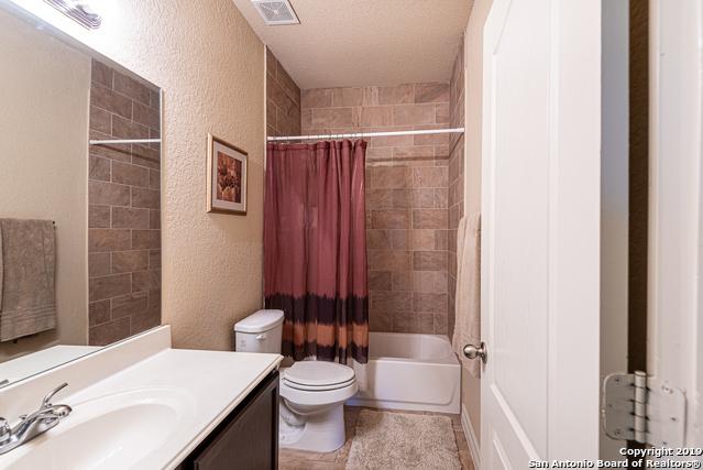 Property for Rent | 10422 Gazelle Clf  San Antonio, TX 78245 18