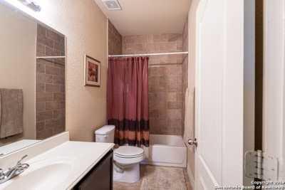 Property for Rent   10422 Gazelle Clf  San Antonio, TX 78245 18