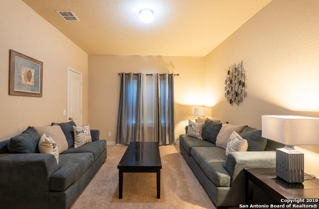 Property for Rent | 10422 Gazelle Clf  San Antonio, TX 78245 19