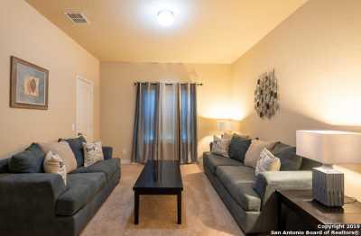 Property for Rent   10422 Gazelle Clf  San Antonio, TX 78245 19
