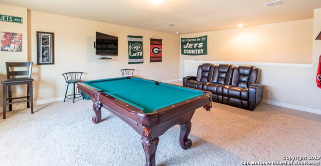 Property for Rent | 10422 Gazelle Clf  San Antonio, TX 78245 20