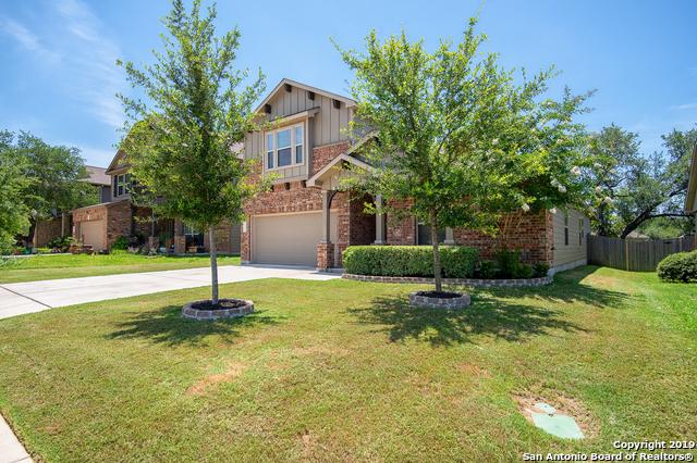 Property for Rent | 10422 Gazelle Clf  San Antonio, TX 78245 3