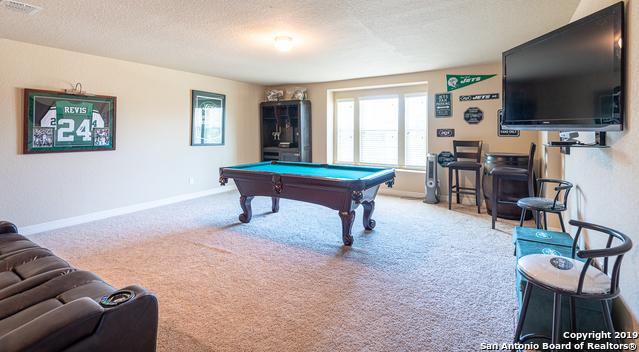 Property for Rent | 10422 Gazelle Clf  San Antonio, TX 78245 21