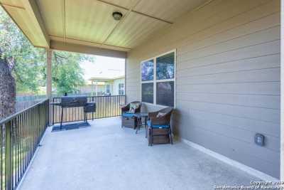 Property for Rent   10422 Gazelle Clf  San Antonio, TX 78245 22