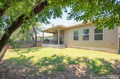 Property for Rent   10422 Gazelle Clf  San Antonio, TX 78245 23