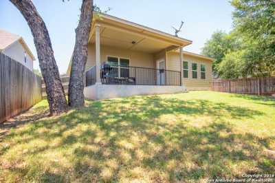 Property for Rent   10422 Gazelle Clf  San Antonio, TX 78245 24