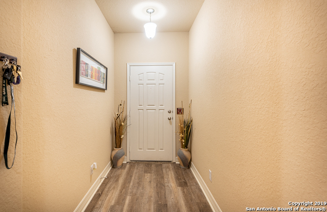 Property for Rent | 10422 Gazelle Clf  San Antonio, TX 78245 4