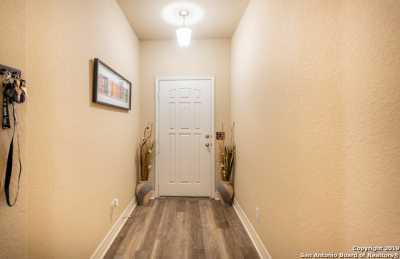 Property for Rent   10422 Gazelle Clf  San Antonio, TX 78245 4