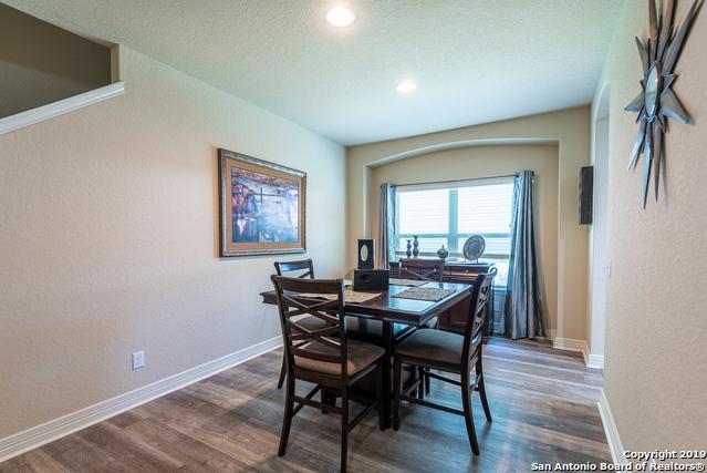 Property for Rent | 10422 Gazelle Clf  San Antonio, TX 78245 5