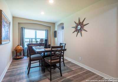 Property for Rent   10422 Gazelle Clf  San Antonio, TX 78245 6