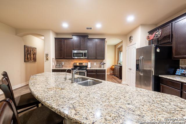 Property for Rent | 10422 Gazelle Clf  San Antonio, TX 78245 7