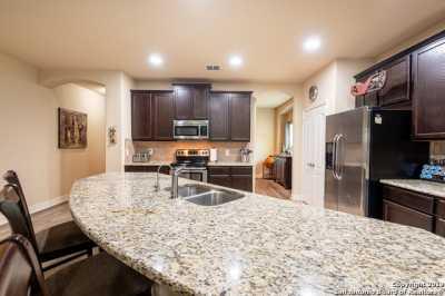 Property for Rent   10422 Gazelle Clf  San Antonio, TX 78245 7
