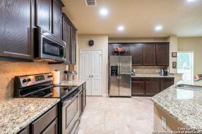 Property for Rent   10422 Gazelle Clf  San Antonio, TX 78245 8
