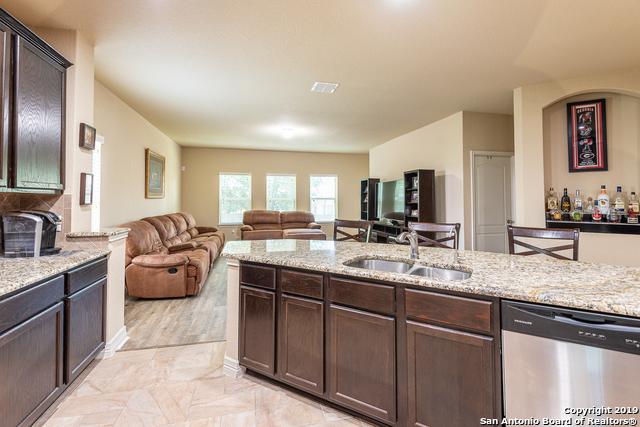 Property for Rent | 10422 Gazelle Clf  San Antonio, TX 78245 9